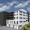 Zambak Plastik Ltd. Şti. Fabrika