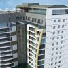 Marmara Concept 1